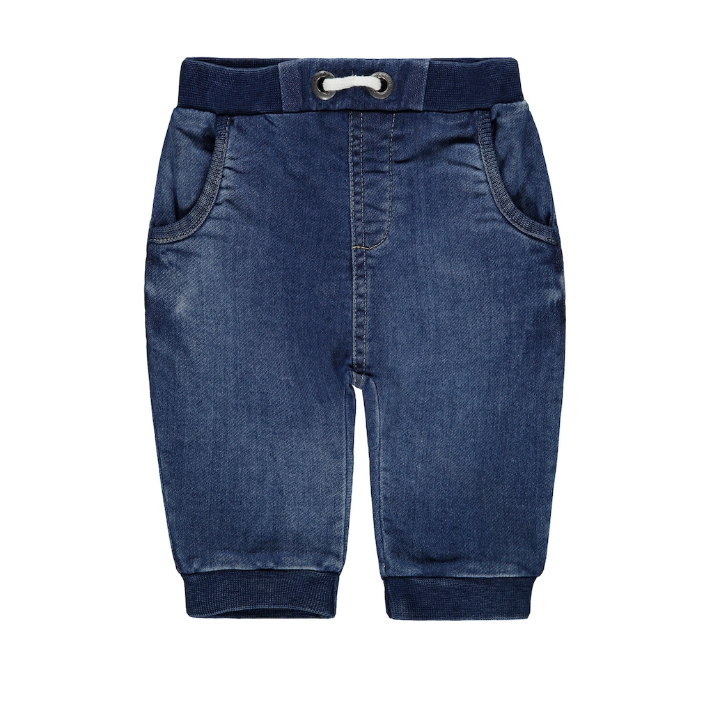 Bellybutton Bequeme Jeans, Jeanshose