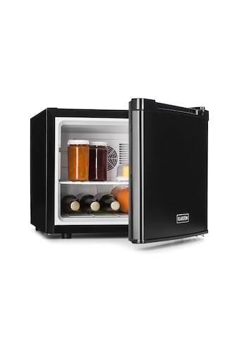 Klarstein Mini Kühlschrank Minibar Hotel Getränkekühlschrank 35L »MANHATTAN« kaufen