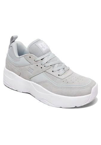DC Shoes Sneaker »E.Tribeka Platform« kaufen