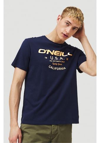 O'Neill Skihose kaufen
