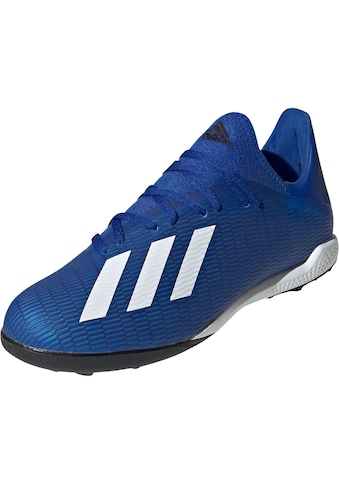 adidas Performance Fußballschuh »X 19.3 TF« kaufen