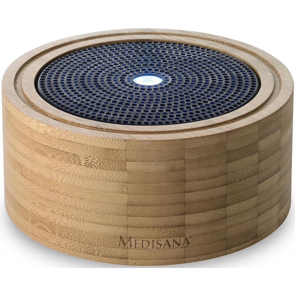 Medisana Diffuser »AD 625 Aroma Diffuser«, geräuscharm und energiesparend