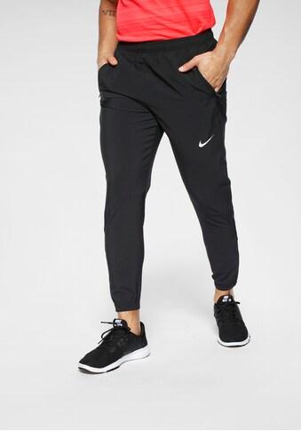 Nike Laufhose »Nike Phenom Essential Men's Woven Running Pants« kaufen