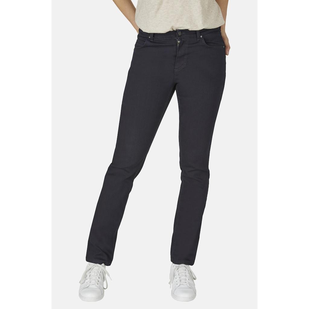 ANGELS 5-Pocket-Jeans