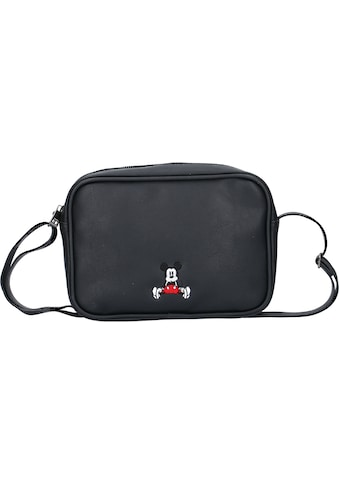 Vadobag Umhängetasche »Mickey Mouse Stay Classy« kaufen