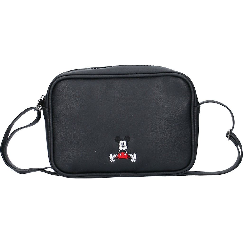 Vadobag Umhängetasche »Mickey Mouse Stay Classy«