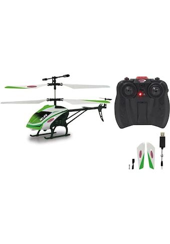 Jamara RC-Helikopter »Helox«, mit Licht kaufen