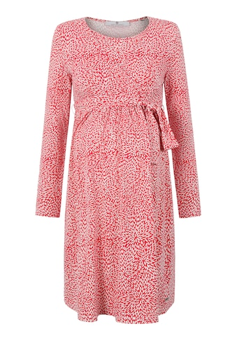 Bellybutton Stillkleid »Sunshine«, Umstands-Stillkleid kaufen