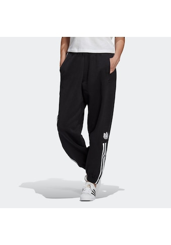 adidas Originals Trainingshose »CUFFED« kaufen