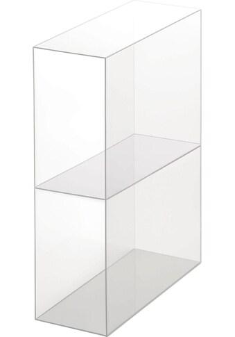 now! by hülsta Aufbewahrungsbox kaufen
