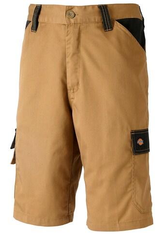 Dickies Arbeitsshorts »Everyday 24/7«, mit 2 Hüfttaschen kaufen