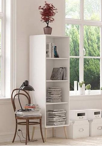 Home affaire Regal »Softline«, in zwei Breiten kaufen