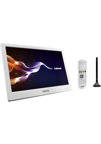 Lenco »TFT - 1028« DVD - Player kaufen