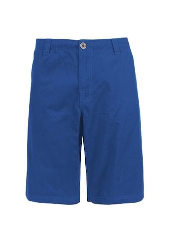 Trespass Shorts »Herren Bridport Sommer Reise-« kaufen