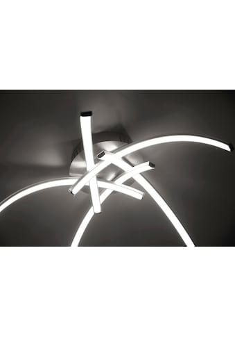 Leuchten Direkt,Deckenleuchte»VALERIE«, kaufen