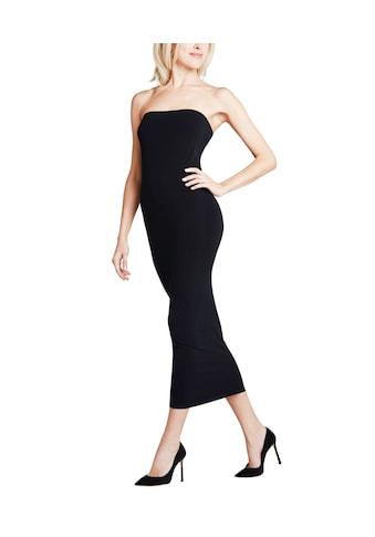 FALKE Tenniskleid »Tube Dress«, ohne Träger kaufen
