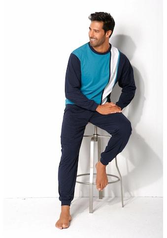 H.I.S Pyjama kaufen