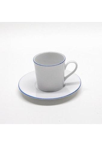 """Retsch Arzberg Espressotasse """"Heike Blaurand"""" (12 - tlg.) kaufen"""