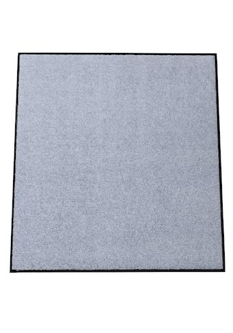 Fußmatte , waschbar kaufen