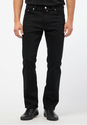 Pierre Cardin Jeans »Deauville Black Star« kaufen