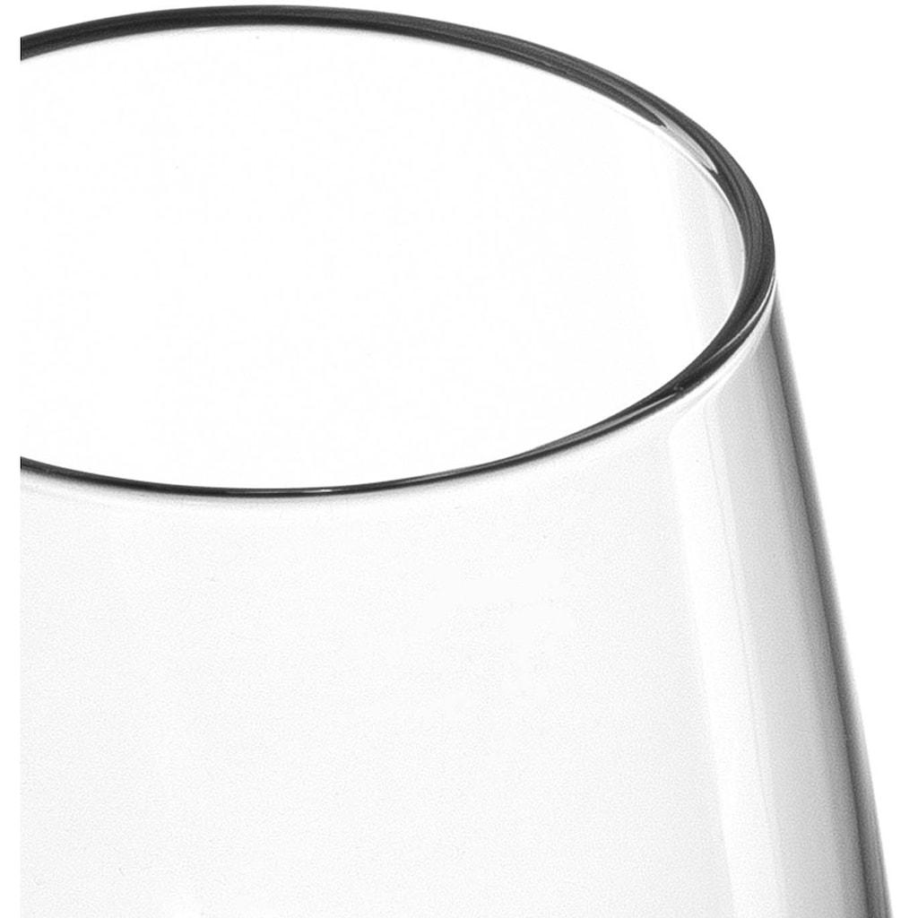 LEONARDO Digestifglas »Tivoli«, (Set, 6 tlg.), 6-teilig