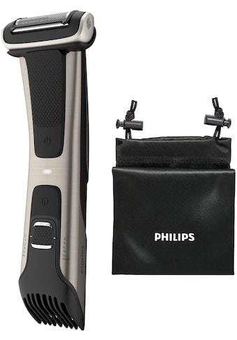 Philips, Körperrasierer BG7025/15 kaufen