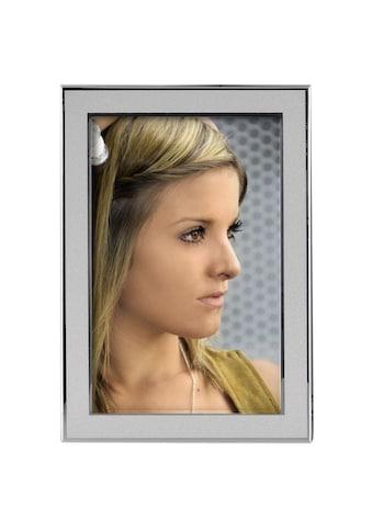 "Hama Bilderrahmen »Porträt-Bilderrahmen«, für 1 Bilder, ""Philadelphia"", 21 x 29,7 cm,... kaufen"
