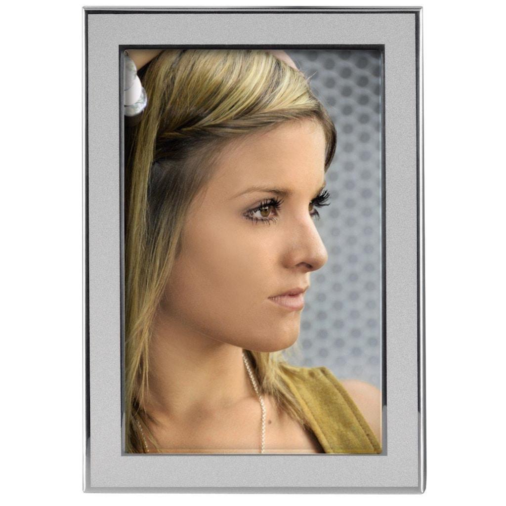 "Hama Bilderrahmen »Porträt-Bilderrahmen«, für 1 Bilder, ""Philadelphia"", 21 x 29,7 cm, DIN A4"