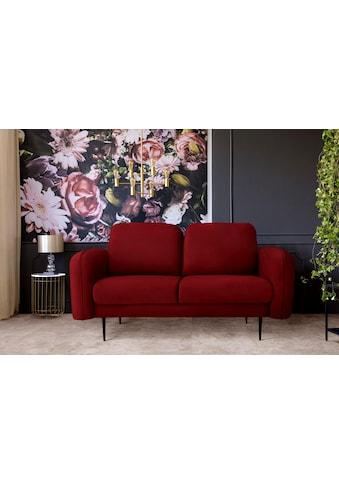 Leonique 2-Sitzer »Skidi« kaufen