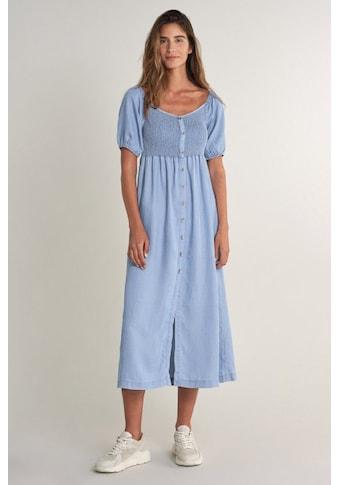 Salsa Blusenkleid »Aruba« kaufen