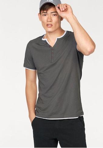 John Devin Layershirt kaufen