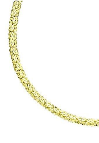 Firetti Collier »in Königskettengliederung« kaufen