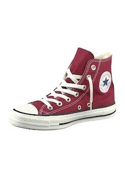 100c1e8d4b8bc2 Converse Sneaker »Chuck Taylor All Star Hi« kaufen