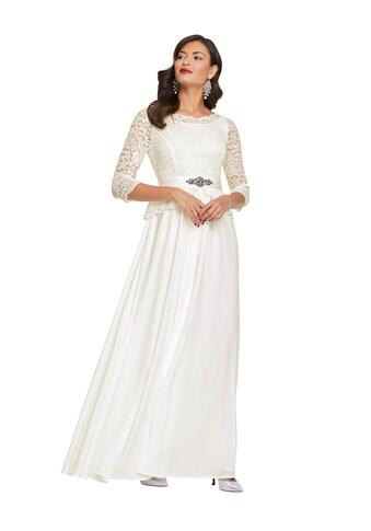 ASHLEY BROOKE by Heine Abendkleid »Abendkleid« kaufen