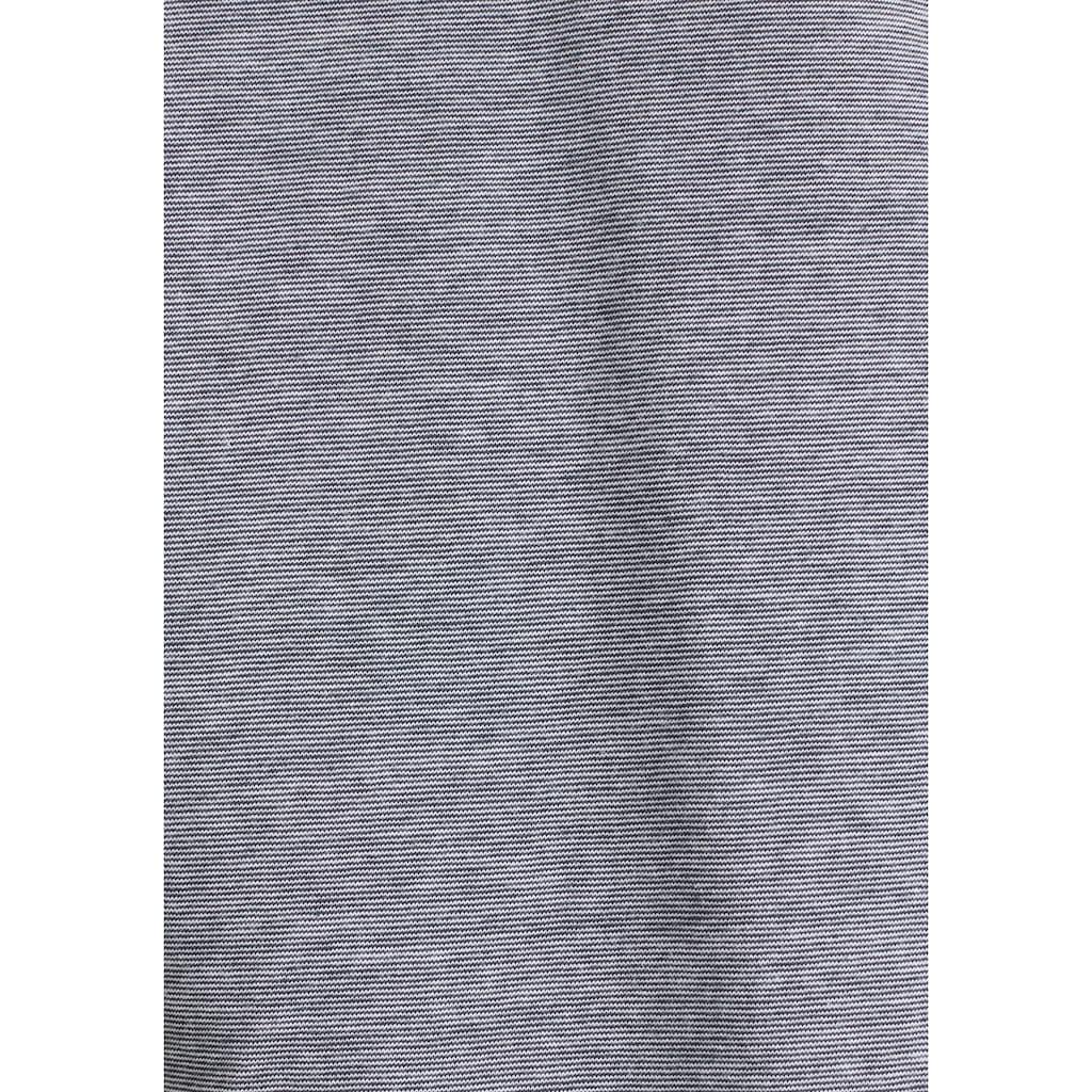 Esprit Rundhalsshirt, Lagen-Look
