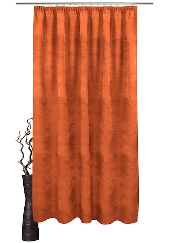 VHG Vorhang »Julian« kaufen