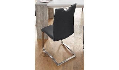 """MCA furniture Freischwinger """"Artos"""" kaufen"""