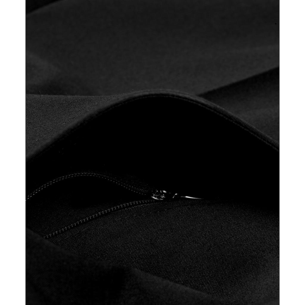 EUREX by BRAX Anzughose »Style Jan 317«