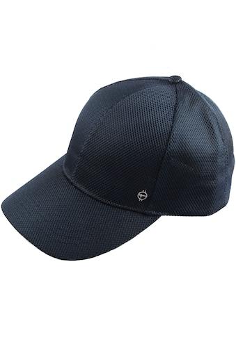 Tamaris Baseball Cap kaufen
