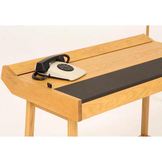 Woodman Konsolentisch »Brompton«