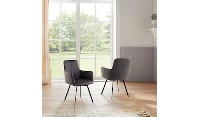 HELA Drehstuhl »Ilka« kaufen