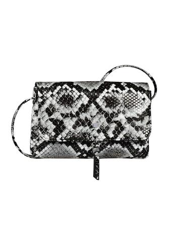 TOM TAILOR Mini Bag »Luna« kaufen