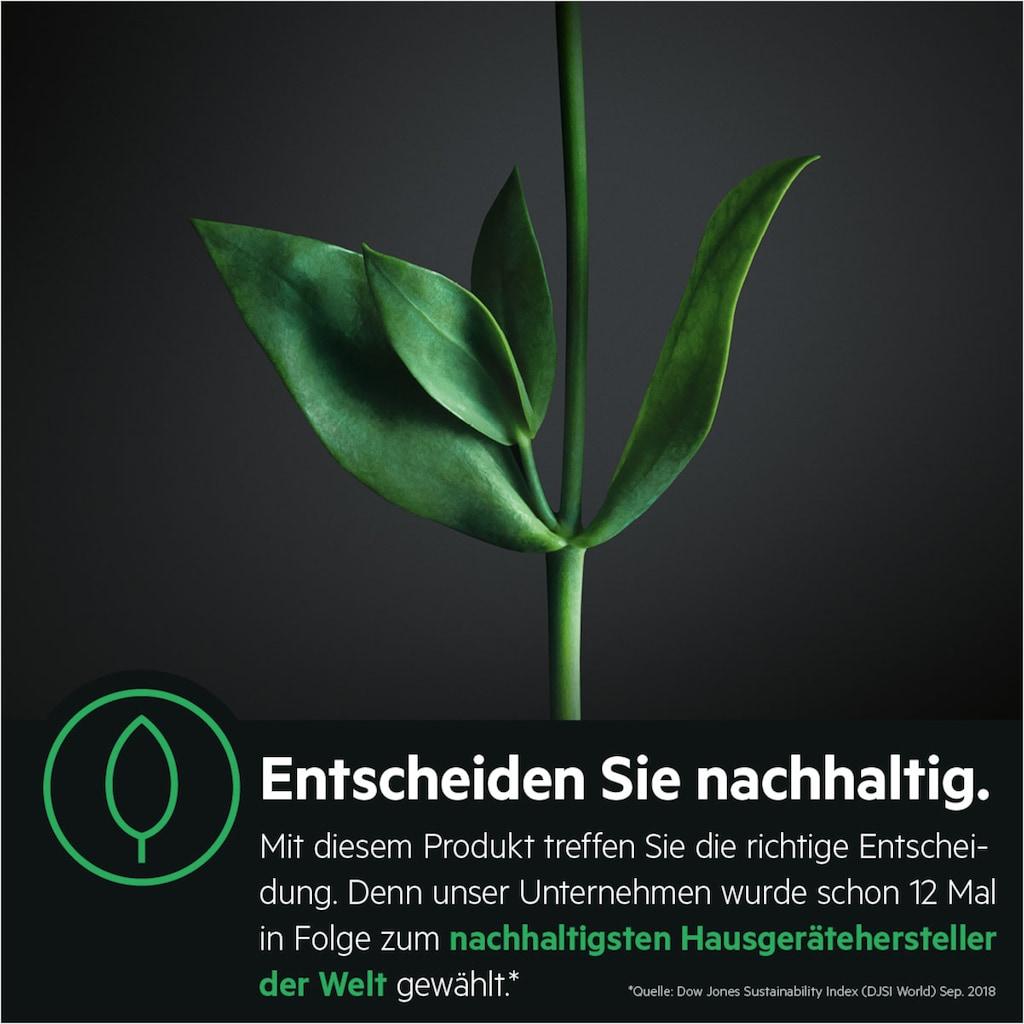 AEG Induktions-Kochfeld, IAE64411XB, SenseBoil - Überkochschutz