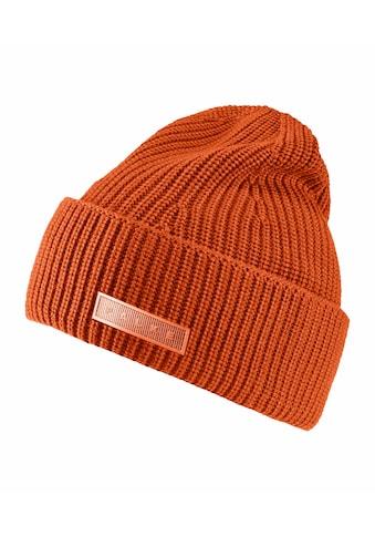 FALKE Strickmütze »Mütze« kaufen