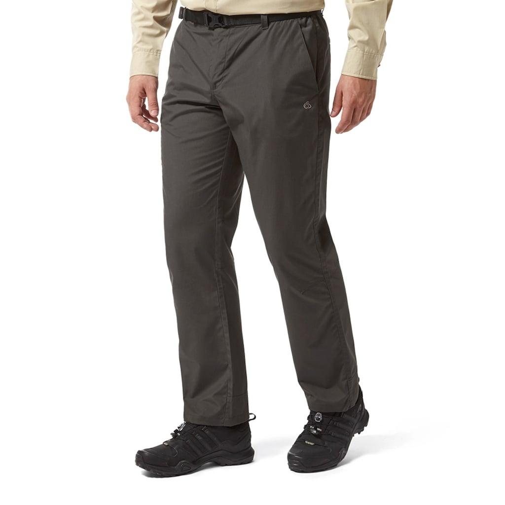 Craghoppers Outdoorhose »Herren Kiwi Boulder Hose«