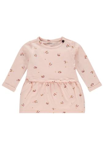 Noppies Kleid »Canon City« kaufen