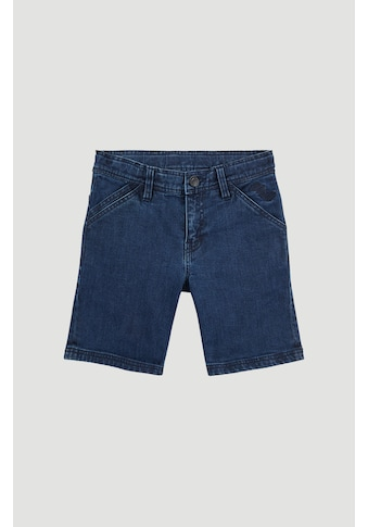 O'Neill Shorts »5 - pocket« kaufen