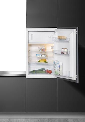 Amica Einbaukühlschrank, 88 cm hoch, 54 cm breit kaufen