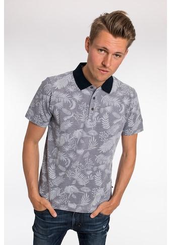 DEPROC Active Poloshirt »HEDLEY MEN«, auch in Großen Größen erhältlich kaufen