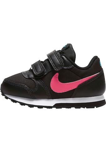 Nike Sportswear Sneaker »MD RUNNER 2 (TDV)« kaufen